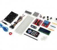 Iduino Modul Learning Kit