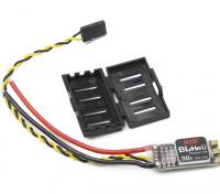 Mini 30A esc mit Blheli Firmware Lötversion