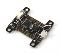 KISS FC - 32bit Flight-Controller 1.03
