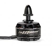 G2306 RACING 2200KV EDITION CW