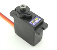 Hobbyking ™ HK-933MG Digital-MG Servo 2.0kg / 0.10sec / 12g