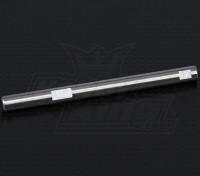 Turnigy EasyMatch Park480 Serie - Ersatz Schaft