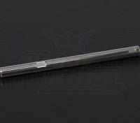 Turnigy EasyMatch G10-Serie - Ersatz Schaft