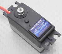 Turnigy ™ TGY-4409MD DS / MG Servo 9.45kg / 0.11sec / 44g