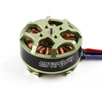Turnigy Multistar 4225-610Kv 16Pole Multi-Rotor Kundschafterschulterstücke
