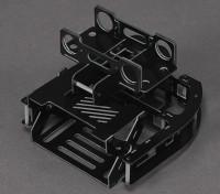 Multi-Rotor-Rolle / Tilt GoPro Hero 2 Kamerahalterung