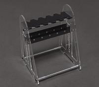 Ständer Turnigy magnetischen Werkzeug für Hex und Schraubendreher