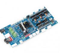 3D-Drucker-Ultimaker V1.5.7 PCB Hauptsteuerplatine DIY (RAMPS kompatibel)