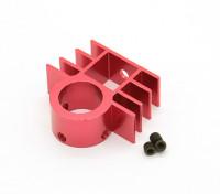 Heatsink-Stick Halterung für FC 28-12 Brushless Outrunner Motor