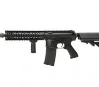 Dytac Invader RECON M4 AEG (schwarz)