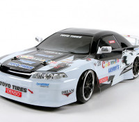 Kleiner Kosmos 1/16 Drift Car (ARR)