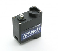 Turnigy ™ TGY-RS-93 Robotic DS / MG Servo 9.0kg / 0.20sec / 59g