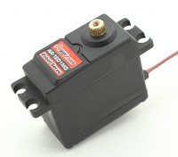 Power-HD-AR-1201MG Robot Servo