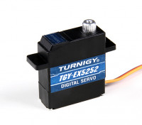 Turnigy ™ TGY-EX5252MG Twin BB Digital-Micro Servo 2.8kg / 0.10sec / 12.4g