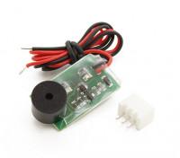 Hobby König Battery Monitor 2S