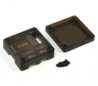 Openpilot CC3D Flight Controller-Schutzhülle