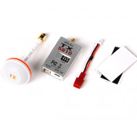 Walkera TX5811 5.8Ghz 25mW FPV Videosender (FCC-Zulassung)