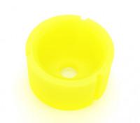 Ersatzgummieinsatz für Glühzünder 52 x 30 mm (1pc)