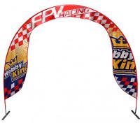 FPV Racing Air Gate - Große