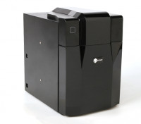 OBEN! MINI 3D-Drucker
