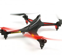 XK Alien X250 Quad-Copter 250 Racer (US-Stecker) (Mode 2) (RTF)