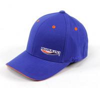 Durafly (kleines Logo) Flexfit Cap XS-S
