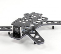 Quanum Falcon Billet-Block FPV Racing Rahmen