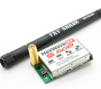 Fat Shark Raceband 5,8GHz Modul