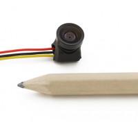 Mini-CMOS-600TVL FPV Kamera 505M-T