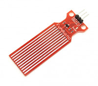 Wasser-Sensor-Modul für Arduino