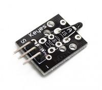 Keyes Analog Temperatur-Sensor-Modul für Arduino