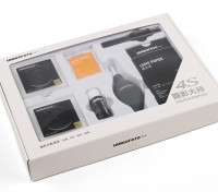 Cambofoto 4S Kamera Reinigungs-Kit