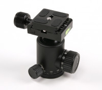 Cambofoto BC-30 Kugelkopf-System für die Kamera Tri-Pods