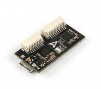 Skyline32 Mini Flight-Controller w / Baseflight & Cleanflight