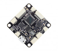 Skyline32 Advanced Flight-Controller w / Baseflight & Cleanflight