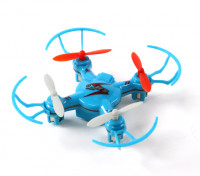 WLtoys V646 2.4G Super-Mini-UFO Headless Modus Quadcotper RTF-Modus (Mode 2) RTF