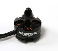 KINGKONG 2204-2300KV Multi Copter Motor CW