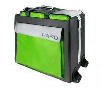 HARD Magellan-Serie 1/10 Tourenwagen-Bag (Trolley)