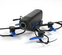 Zikaden-Kamera-Drohne
