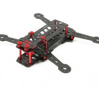 DALRC DL215 FPV Racing Quad-Rahmen-Kit
