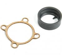 Cox 0,049 Motor Tune Up Kit