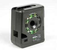 CEL PHAC-230 Powerhandle - AC / DC-Wandler (230V Version)