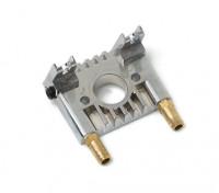 Wasserkühlung Motor-Montage-Set
