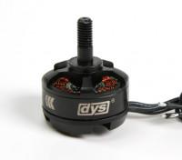 DYS MR2205 2750KV 250 Größe Quad Motor CCW
