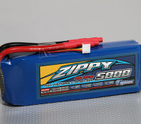 ZIPPY FlightMax 5800mAh 3S1P 30C