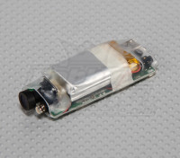 HD Flügel Kamera 1280x720p 30fps 5MP CMOS