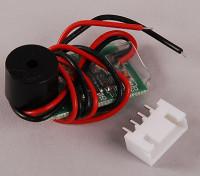 Hobby König Battery Monitor 3S