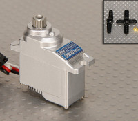 Turnigy ™ BMS-380MAX Micro MG Servo 4.1kg / 0.16sec / 17,4 g
