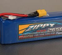ZIPPY FlightMax 2650mAh 6S1P 40C