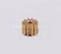 Ersatz-Ritzel 2mm - 12T